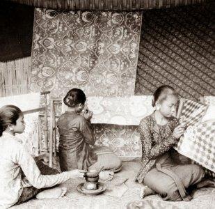 sejarah-batik-di-indonesia-dari-zaman-kerajaan-hingga-masa-kini